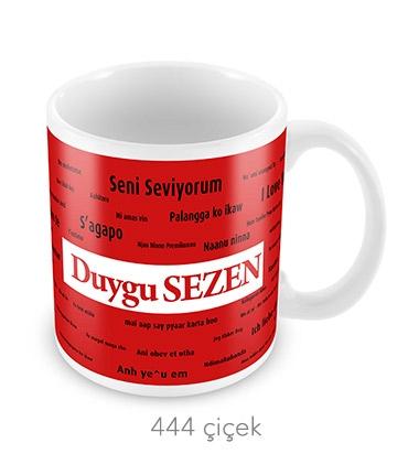 azzaro-kisiye-ozel-100-dilde-seni-seviyorum-kupa-hf3477-1-1