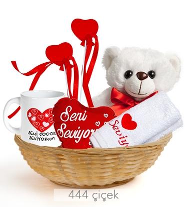 azzaro-sevgi-dolu-hediye-sepeti-hf2680-1-7