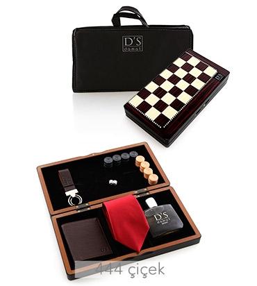 ds-damat-ozel-tasarim-tavla-set-hf3296-1-9