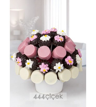 frambuazli-kek-ve-kurabiye-buketi-gr30041