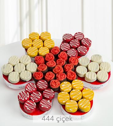 lezzet-cicekleri-kek-buketi-gr30096-1-1
