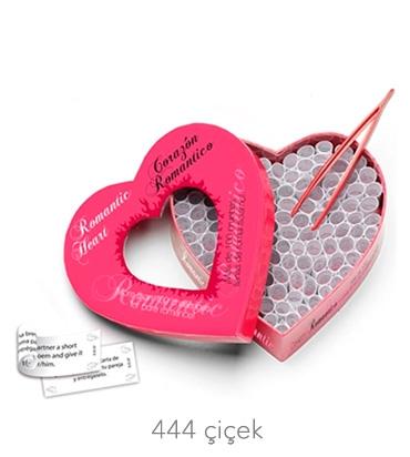 romantik-kalp-hf1251-1-1